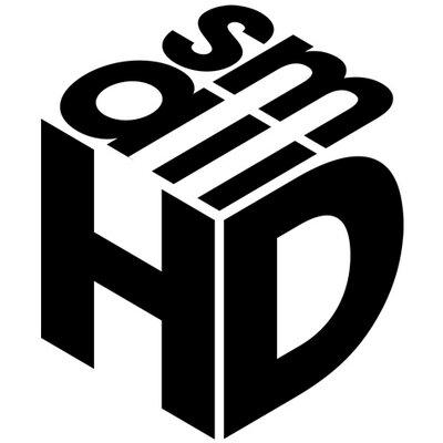 SmallHD500シリーズ上でアクティベーション(Activation)が必要になった場合