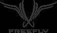 FREEFLY SYSTEMS 最新ファームウェア(MoVI Firmware 5.0 AKIRA/beta版)「Movi Kill 」とは・・・
