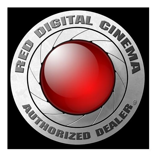 RED最新デジタルシネマカメラ3機種 ハンズオンセミナー初日開催いたしました!