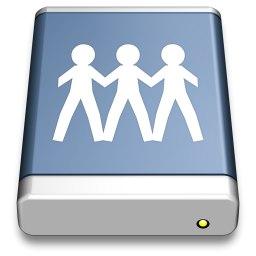 MacからSMBファイル共有をしたとき、思うように速度が出ない
