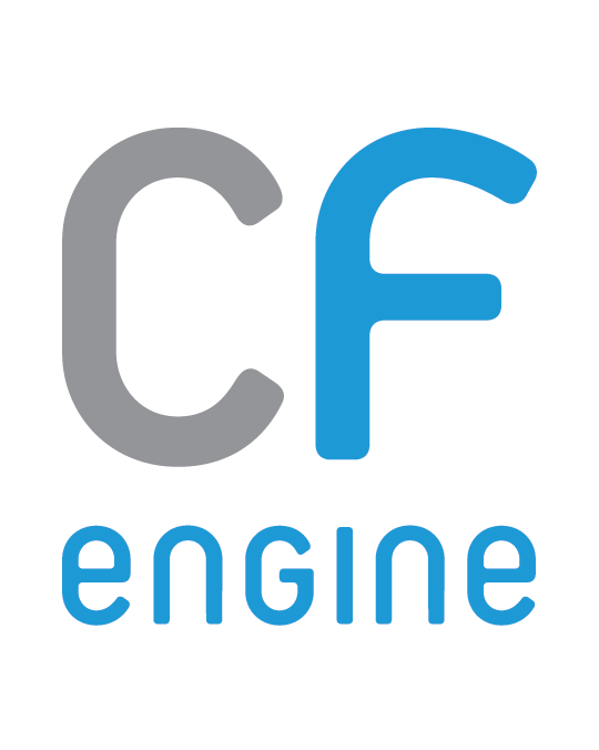 Colorfront Engineホワイトペーパー (和訳)