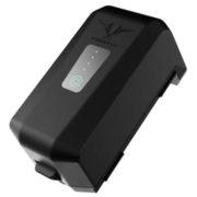 【重要】Freefly MoVi Pro バッテリーの問題について