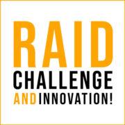 【RAID CHALLENGE & INNOVATION】BEBOBバッテリー コンディションチェック キャンペーン