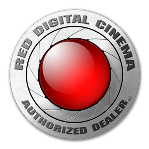 RED-Dealer-Logo