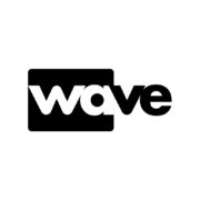 Freefly Wave Player (macOS) Beta V1.1.0リリース