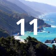 ShotPut ProのMac OS 11 Big Sur対応について